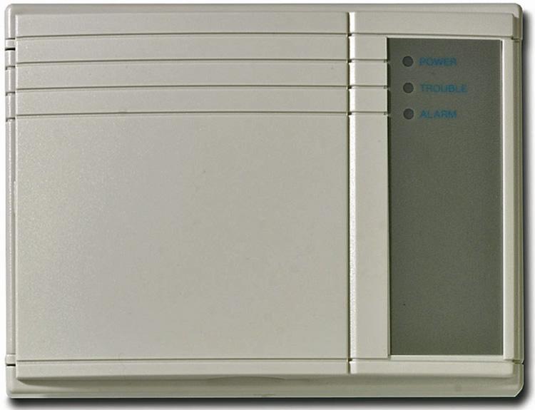 CD 3008
