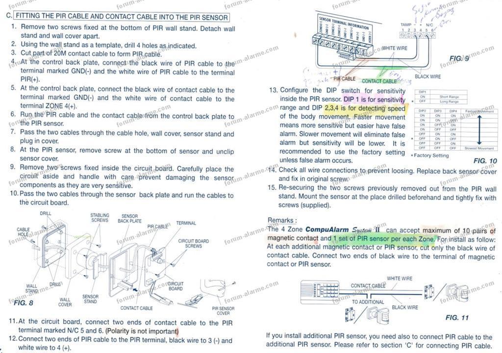 documentation compualarm 04