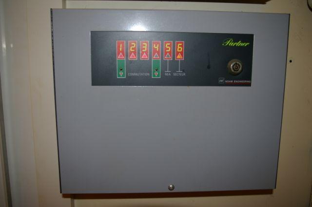 fonctionnement alarme dialtel 02