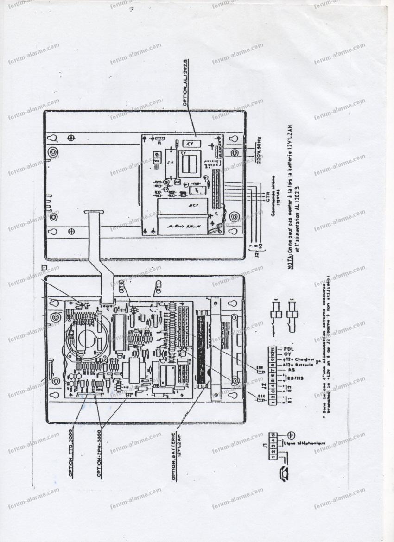 stv 3502 p15