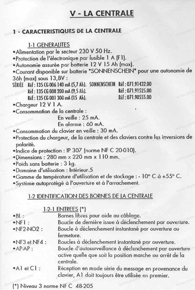 topasic 4a 4b 8 p 15